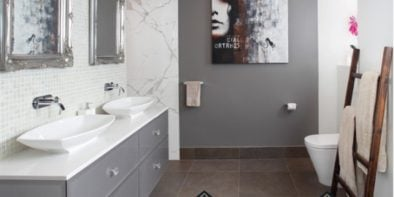 Brindabella_NSM_large-bathroom