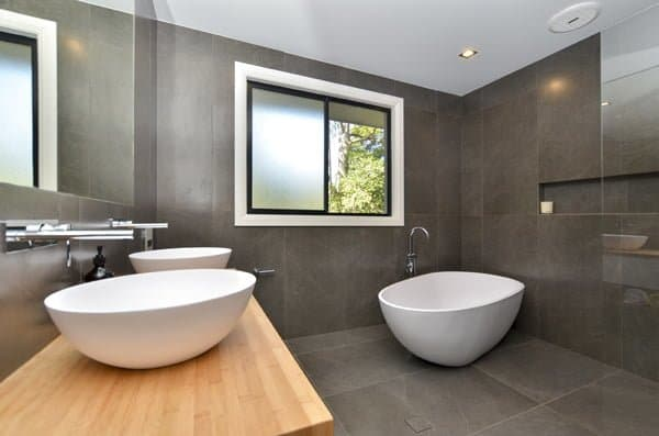 Brindabella_NSM_main-bathroom