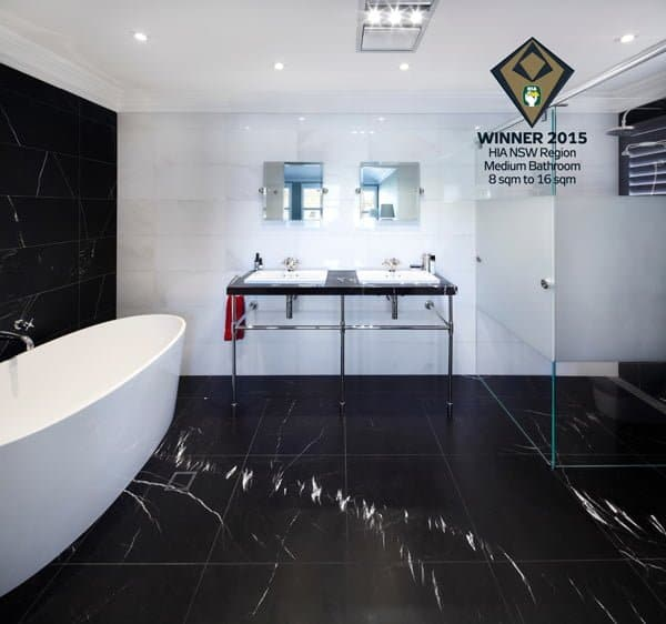 Brindabella_NSM_medium-bathroom