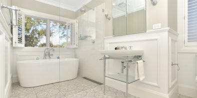 Brindabella_NSM_white-bathroom