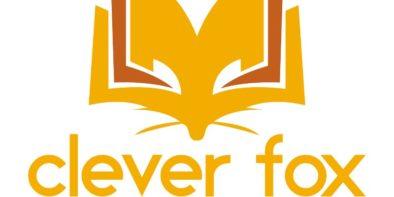 Clever-Fox-Logo-300dpi-1-1