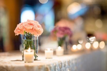 blur-bokeh-bunch-of-flowers-1712993