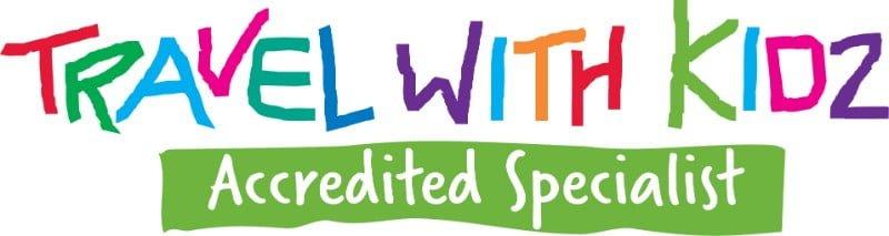 TWK_2017_accredited_logo