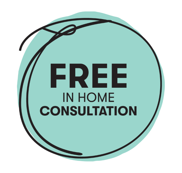 FreeInHomeConsultation