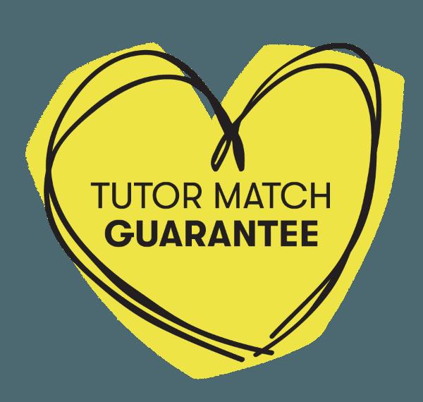 TutorMatchGuarantee
