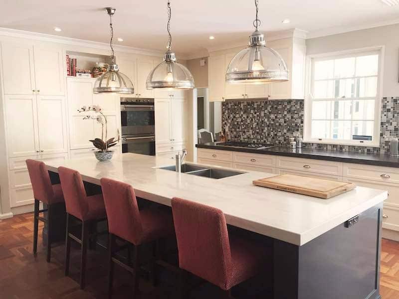 Murphy-Kitchen-1