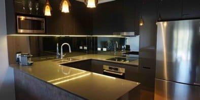 Thiel-Kitchen-9_opt