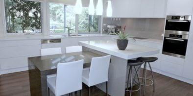 Tierney-Kitchen-1