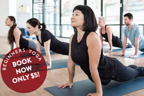 yoga-at-the-mix1_600x400