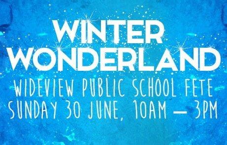 Winter-Wonderland-Header_square