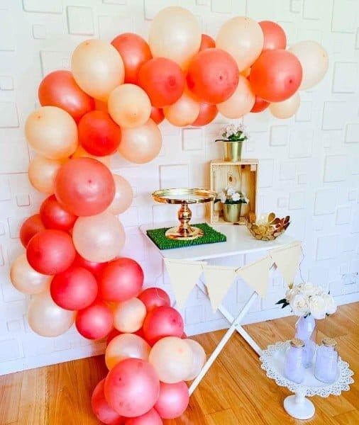 20190213-Petit-party