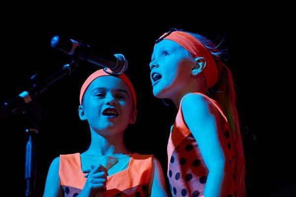 AIPA-Sing
