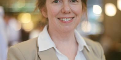 Dr-Emma-OShea