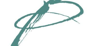logo_white_background-LETTER