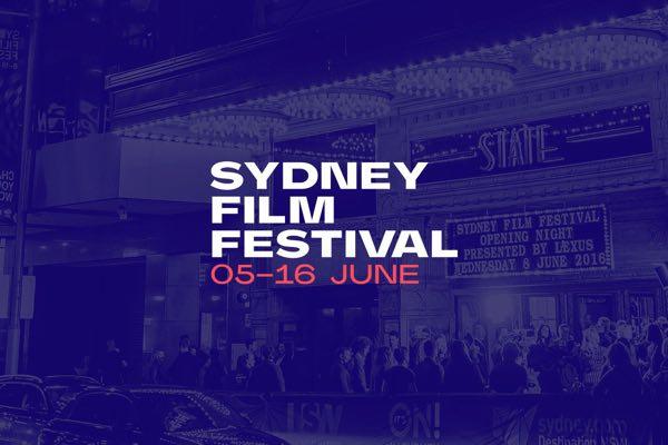 sydneyfilmfestival