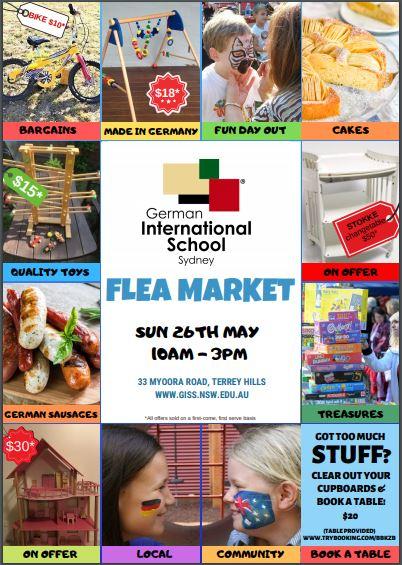 Flea-Market-Pic-1