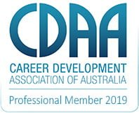 CDAA-2019-Professional-Small-Web-Love-Your-Work-Career-Consulting