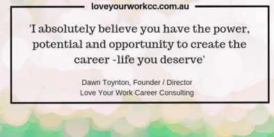 Love-Your-Work-Career-Consulting-Power-and-Potential-2019-nsm