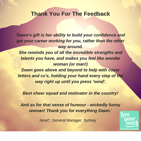Thank-You-For-The-Feedback-Love-Your-Work-Career-Consulting-nsm