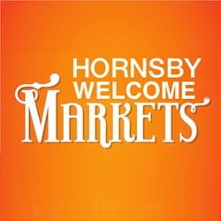 hornsby-welcome-markets