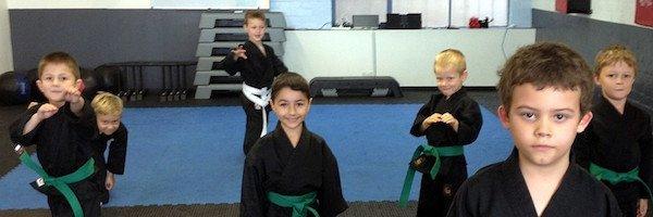 little_ninjas_5-7