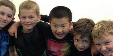 ninja_kids_8-12