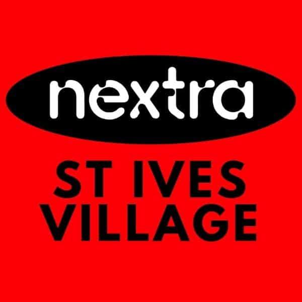 Nextra-St-Ives-FB-image