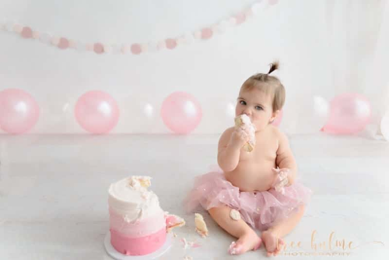 Baby-Willow-Cake-Smash-Portraits-69