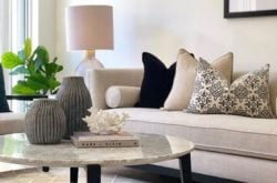 Staging Designs - Property Styling