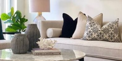 PropertyStyling_StagingDesigns_Sydney_living_opt