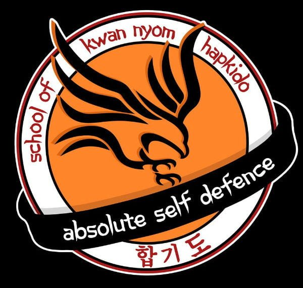 Absolute-Self-Defence-Logo-on-Black-background