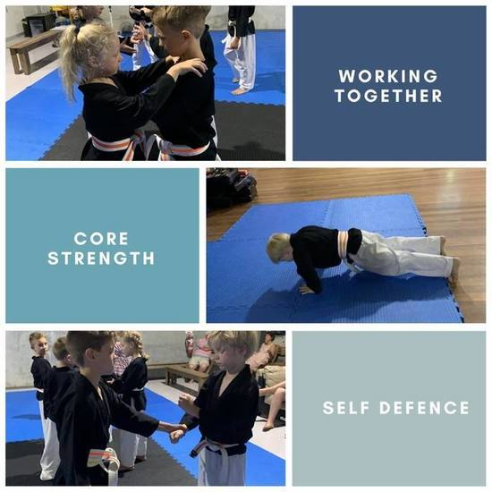 AbsoluteSelfDefence_s550