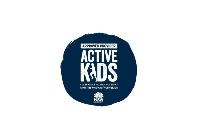 ActiveKids_Logo_ApprovedProvider