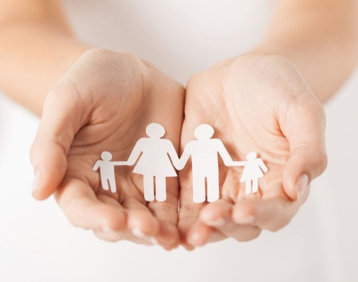 family-counselling-sydney