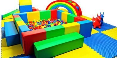 Playland-Hire-Soft-Play-Equipment