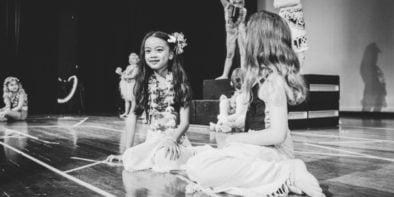 OGrady-Drama-Academy-Australia-on-stage-87