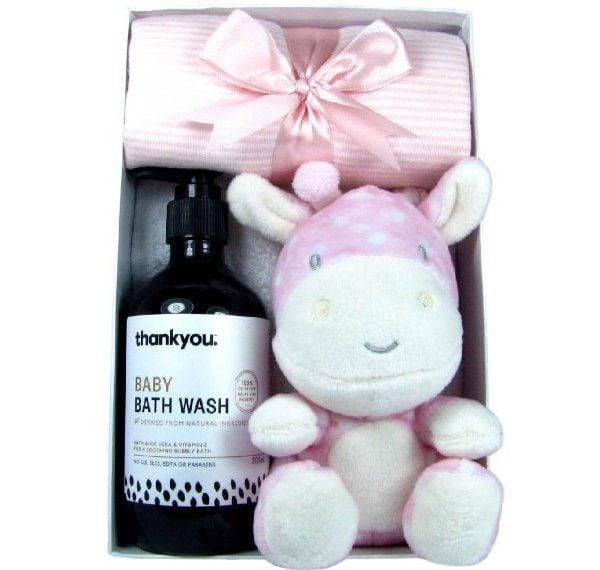 Baby-Bath-Giraffe-Pink-IMG_1101-01