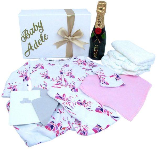 Eeny-Meeny-Miny-Moet-Pink-Flatlay-01