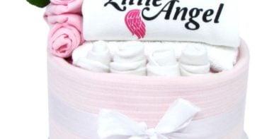 Girl-Little-Angel-Nappy-Cake-_01-01