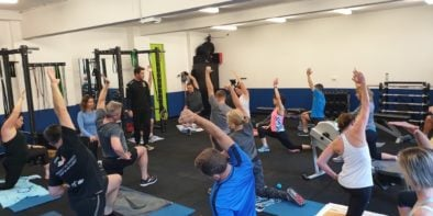 Group-class-stretch-small
