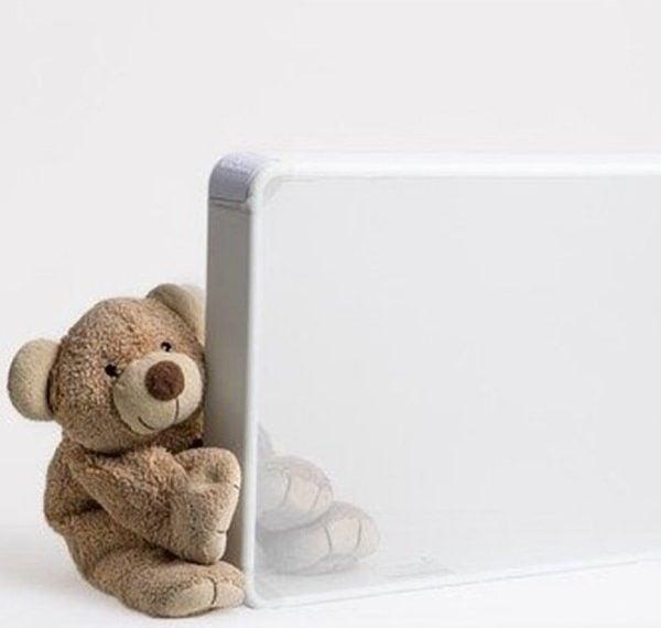 large-teddy2