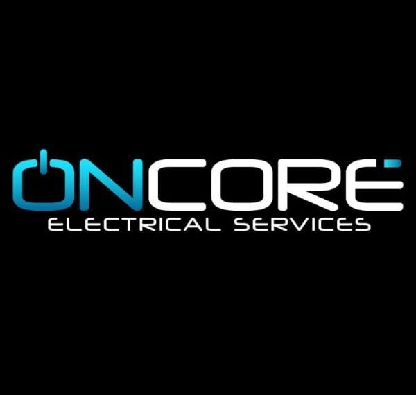 ONCORE-SMALL
