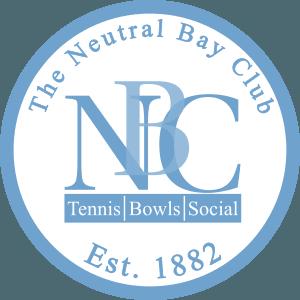 nbc-logo-round-original-font-300px