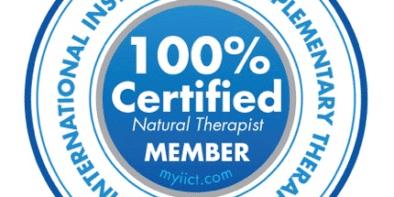 IICT-Member-Logo