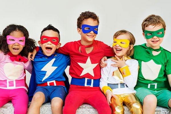 Superhero-Disco-whats-on