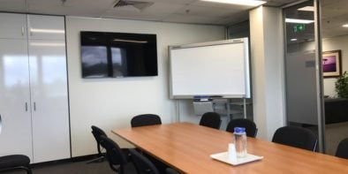 Boardroom-1-2