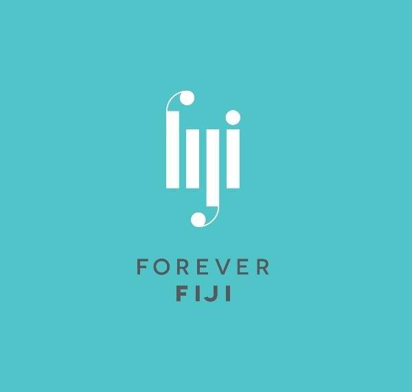 Forever-Fiji_Master-Stack-Logo_rgb-rvs-aqua_HR