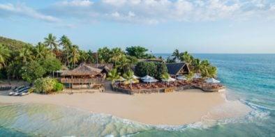 Hi_FCI_86779578_castaway-island-fiji-exterior-property17-copy