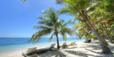 VOMO-Beachfront-copy