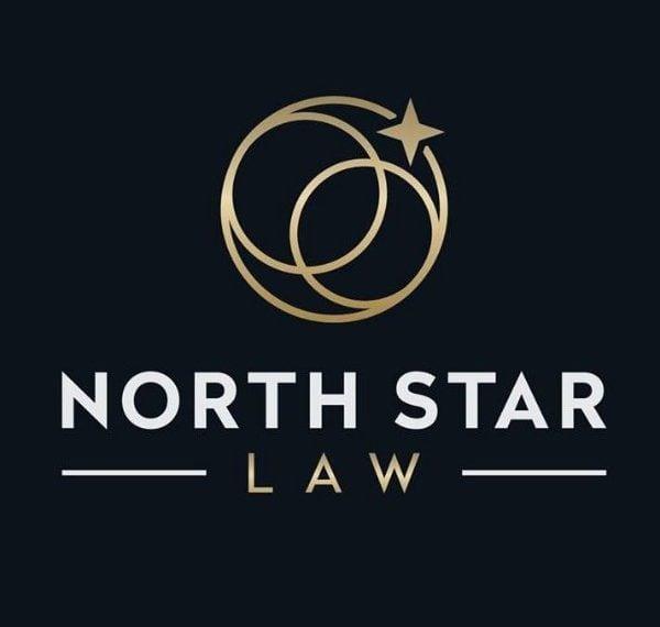 North-Star-law-logo